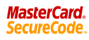 mastercard-securecode-50